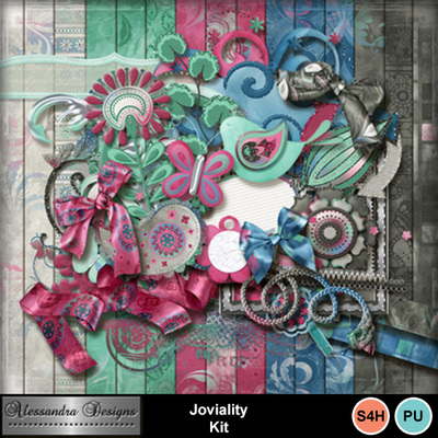 Joviality-1