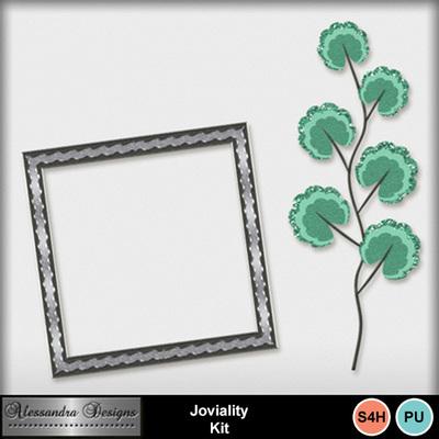 Joviality-3