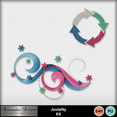 Joviality-4