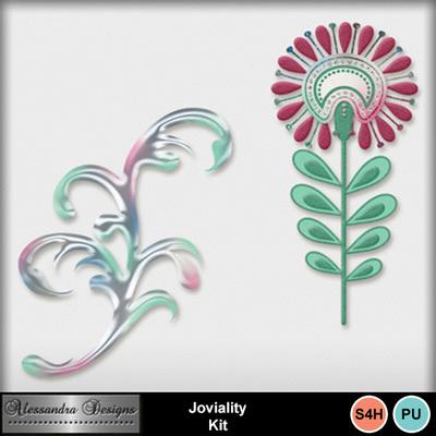 Joviality-5