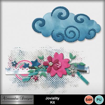Joviality-6