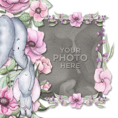 Elephant_baby_temp_1-001