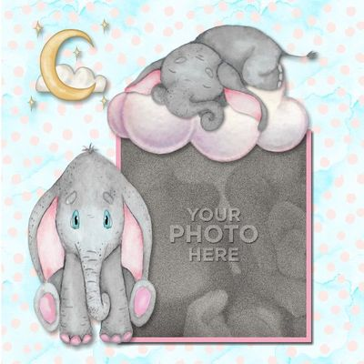 Elephant_baby_temp_1-003
