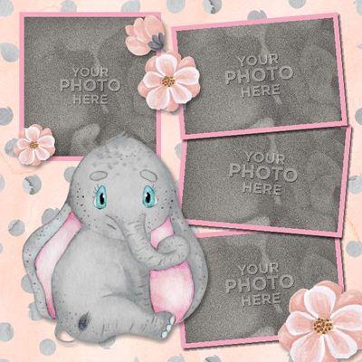 Elephant_baby_temp_1-004