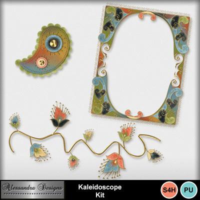 Kaleidoscope-2