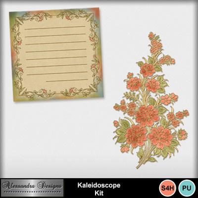 Kaleidoscope-6