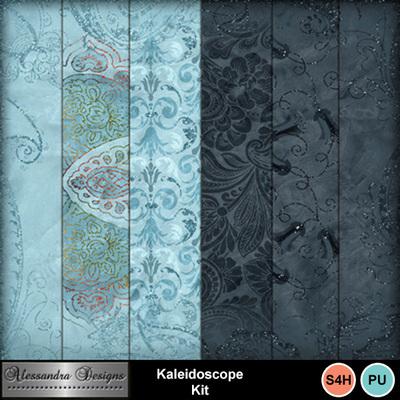 Kaleidoscope-8