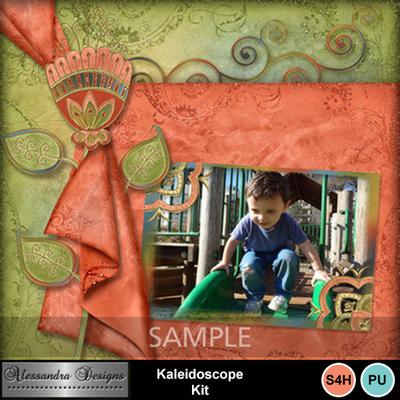 Kaleidoscope-10