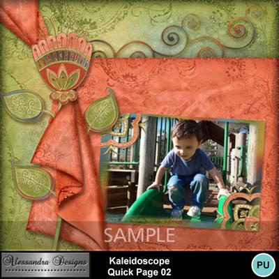 Kaleidoscope_quick_page_2-2