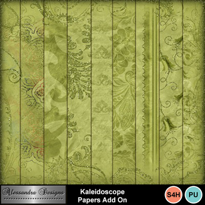 Kaleidoscope_papers_add_on-2