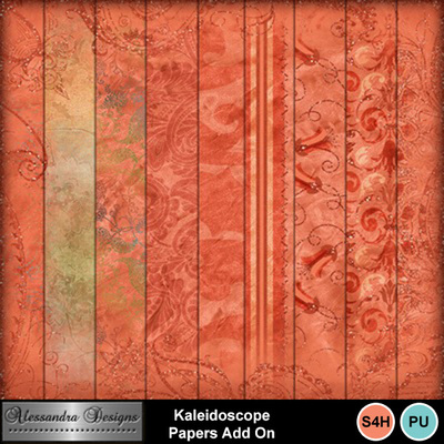 Kaleidoscope_papers_add_on-5