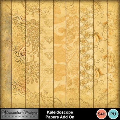 Kaleidoscope_papers_add_on-6