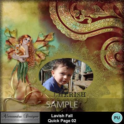 Lavish_fall_quick_page_2-2
