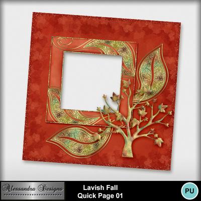Lavish_fall_quick_page_1-1