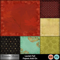 Lavish_fall_papers_add_on-1_small