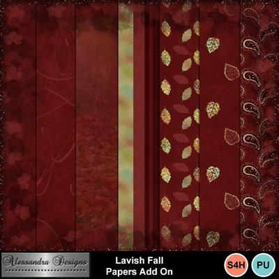 Lavish_fall_papers_add_on-2