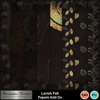 Lavish_fall_papers_add_on-7