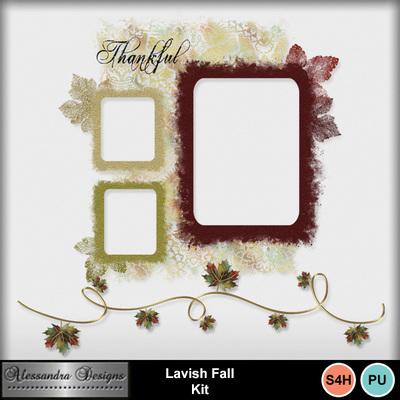 Lavish_fall-2