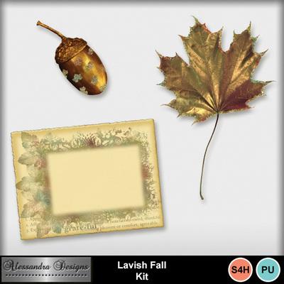 Lavish_fall-4