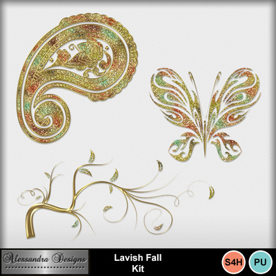 Lavish_fall-5