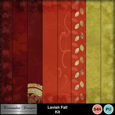 Lavish_fall-6