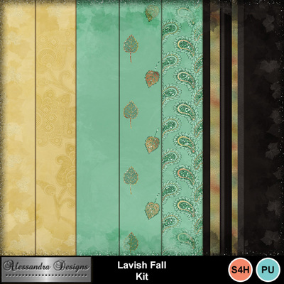 Lavish_fall-7