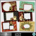 Lavish_fall_brag_book_small