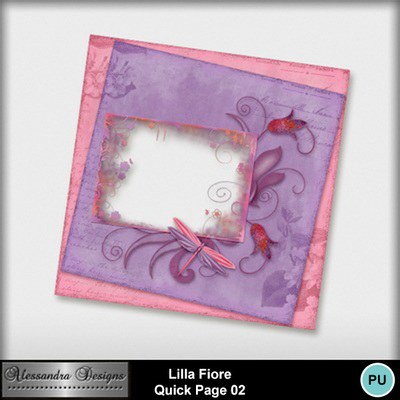 Lilla_fiore_quick_page_2-1