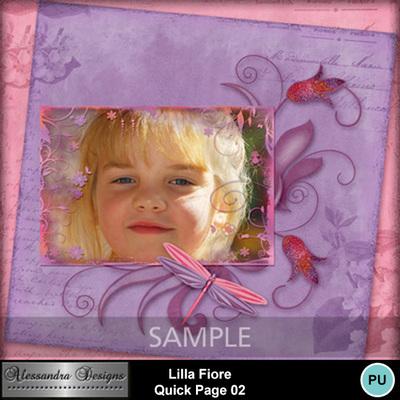Lilla_fiore_quick_page_2-2