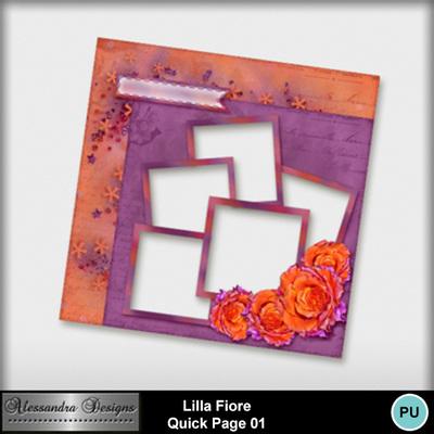 Lilla_fiore_quick_page_1-1