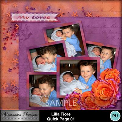 Lilla_fiore_quick_page_1-2