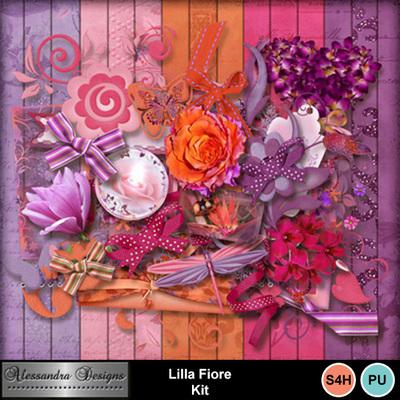 Lilla_fiore-1