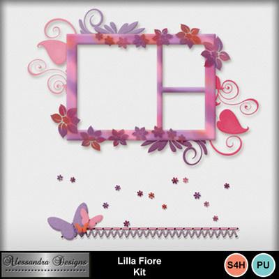 Lilla_fiore-2