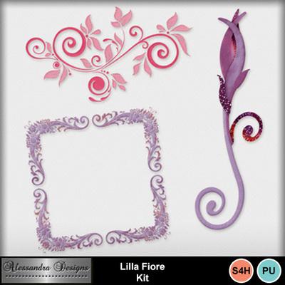 Lilla_fiore-3
