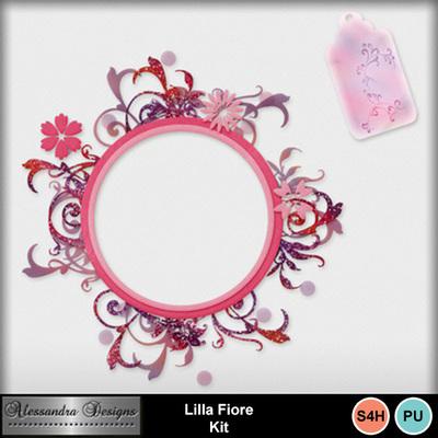 Lilla_fiore-4