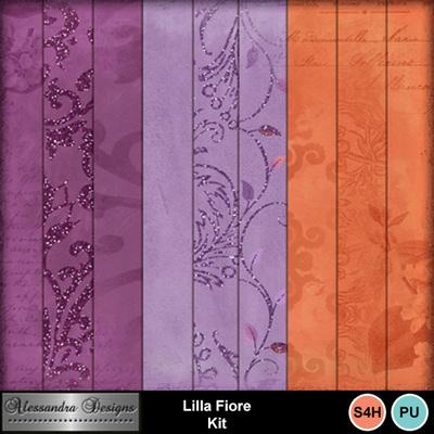 Lilla_fiore-6