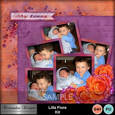 Lilla_fiore-8