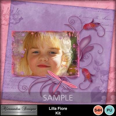 Lilla_fiore-9