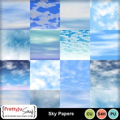 Sky_pp