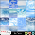 Sky_pp_small
