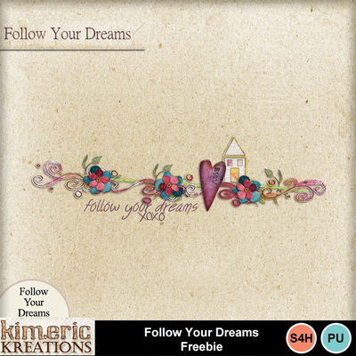 Follow_your_dreams_freebie-1