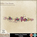 Follow_your_dreams_freebie-1_small