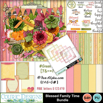 Blessed-family-bundle