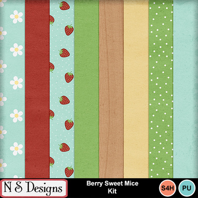 Berry_sweet_mice_kit_pp