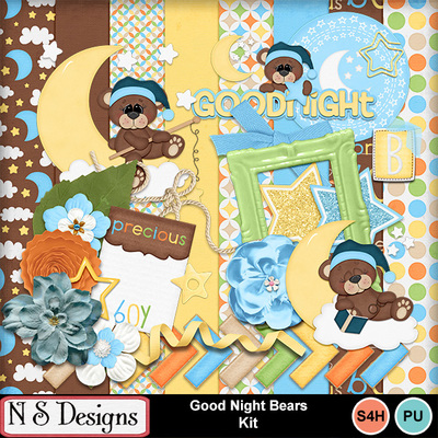 Good_night_bears_kit