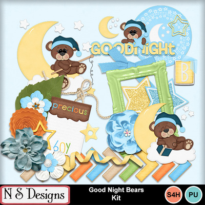 Good_night_bears_kit_ep