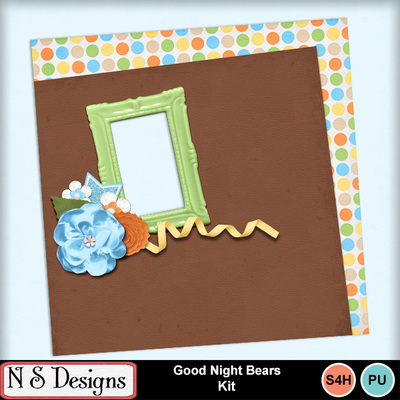 Good_night_bears_kit_qp