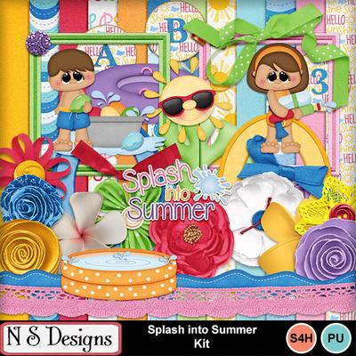 Splash_into_summer_kit