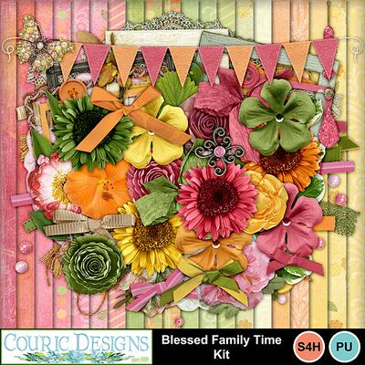 Blessed-family-time-kit-1