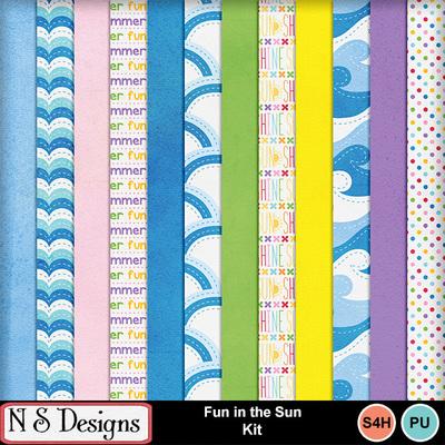 Ns_fun_in_the_sun_kit_pp
